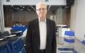 José Roberto Moreira, da USP e FAPESP, falou sobre o interesse pela P&D de motores a etanol.