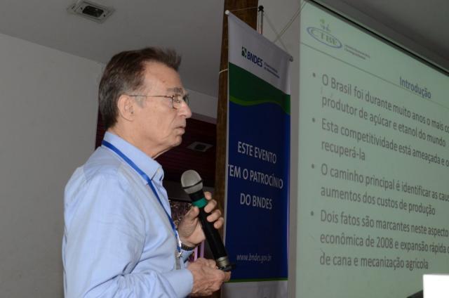 Manoel Régis Lima Verde Leal