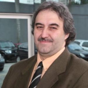 Adhemar Altieri