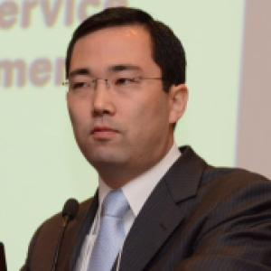 Adriano Rishi