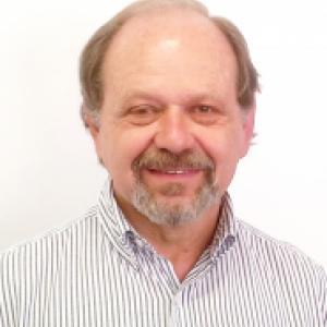 Alfred Szwarc