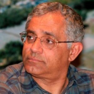 Luiz Augusto Horta Nogueira
