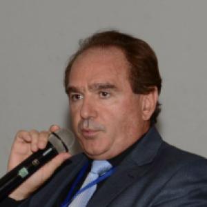 Celso Ribeiro