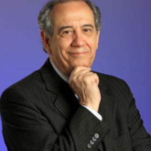 Francisco Emílio Baccaro Nigro