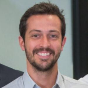 Hugo Nicioli
