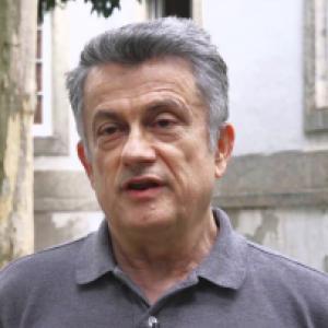 José Vitor Bomtempo Martins