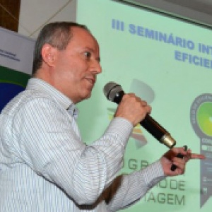 Marcelo Bales