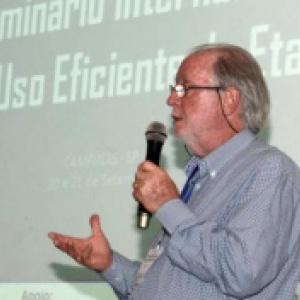 Marcelo Khaled Poppe