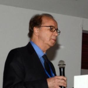 Marcos José Marques