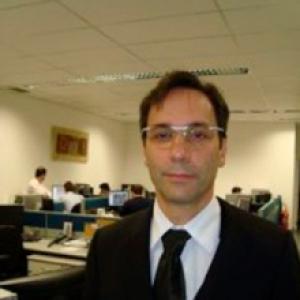Marcos Langeani