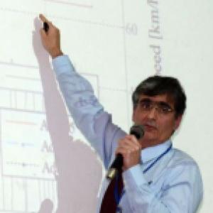 Roger Tadeu Guilherme